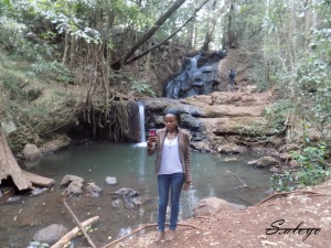Karura Forest 092